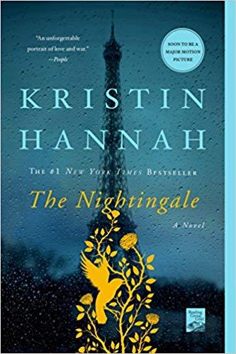 The Nightingale Audiobook Free