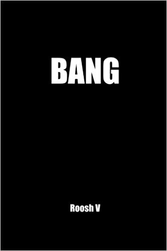 Bang Audiobook Free