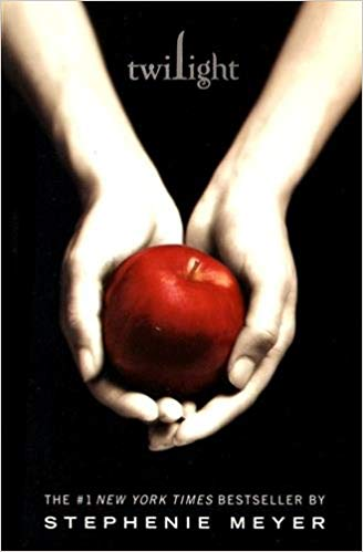 Twilight Audiobook Free