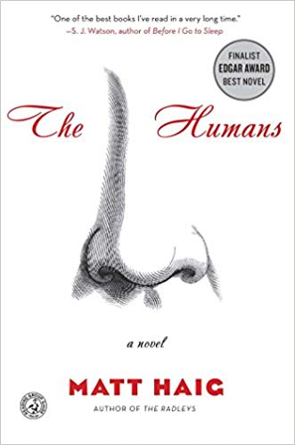The Humans Audiobook Free