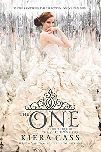 The One Audiobook Free