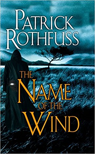 The Name of the Wind Audiobook Free