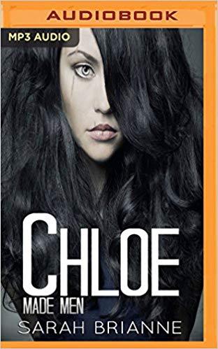 Chloe (Made Men) Audiobook - Sarah Brianne Free