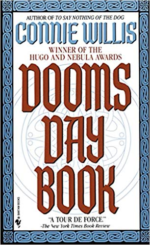 Doomsday Book Audiobook - Connie Willis Free